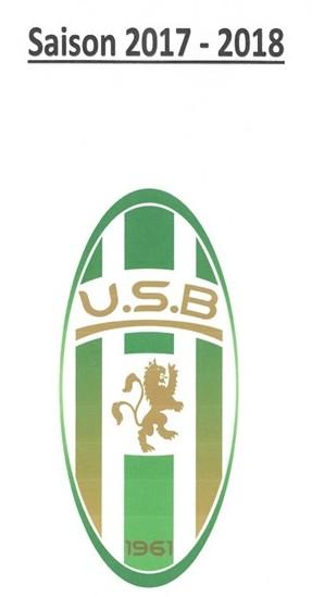 presentation-usb