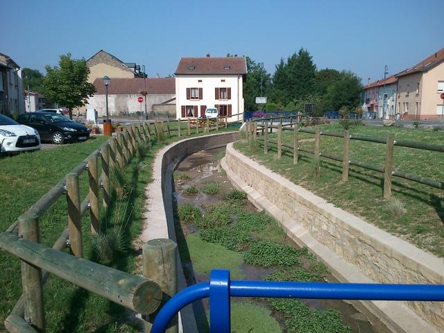 mentenbach-270714