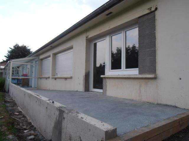 chape-beton-couloir-dacces