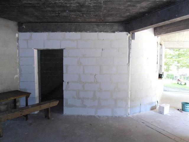 mur-espace-cuisine-1