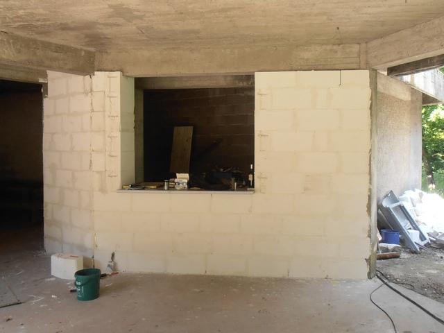 mur-espace-cuisine-2