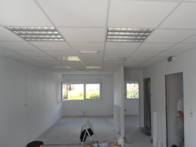 traitement-des-murs