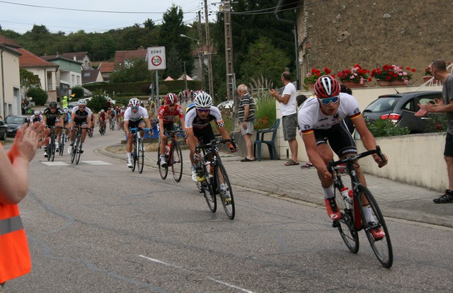 tour-moselle1a