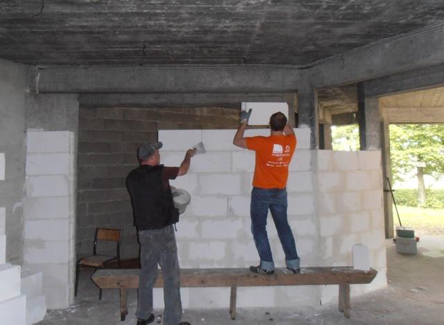 travaux-accueil-bambesch-14-07-2014