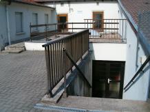 facade-arriere5