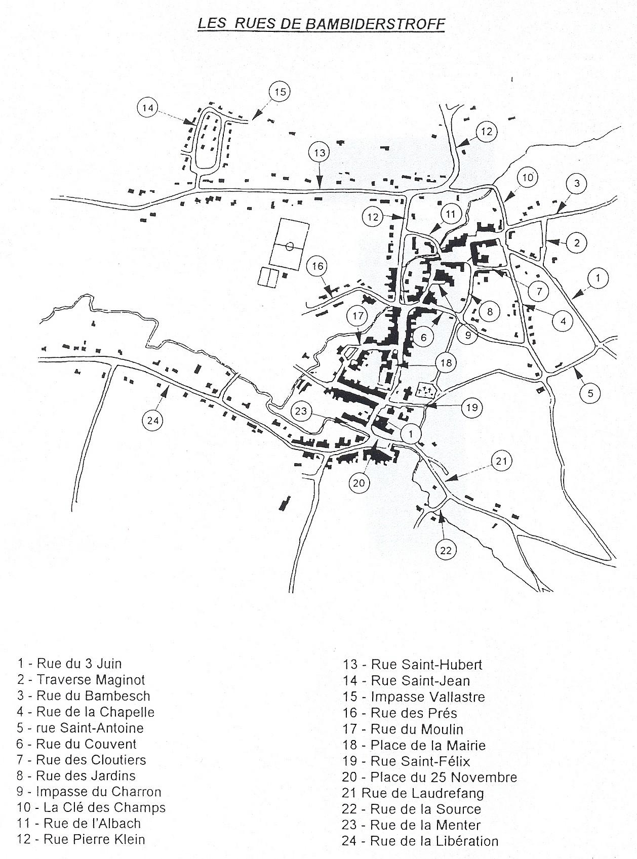 plan-des-rues
